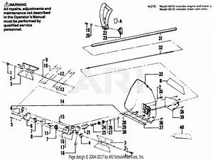35 Weed Eater Gas Line Diagram