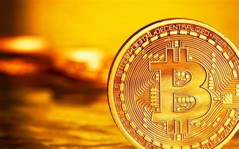Your source for the coolest bitcoin wallpaper on the web. Bitcoin Wallpapers (78+ background pictures)