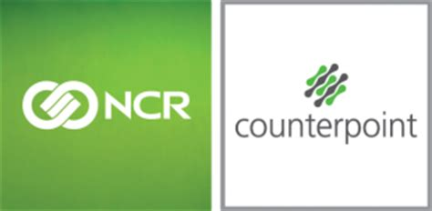 ncr counterpoint software  reviews pricing