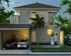 Minimalist Desain Rumah Hook Home Design Modern Architecture And Chang 39 E 3 On Pinterest Search Google Search And Google On Pinterest Desain Rumah Tropis Kantor Dan Interior Sigiarchitect