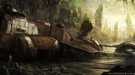 star wars ship concept art hd  wallpapers nova