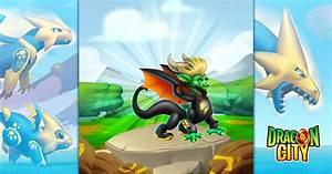 Dragonvale Egg Chart Wiki Lachlan Dragon Information In Dragon City