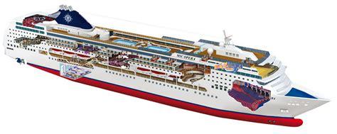 msc divina deck plan pdf msc poesia deck plan images msc poesia cruises ship