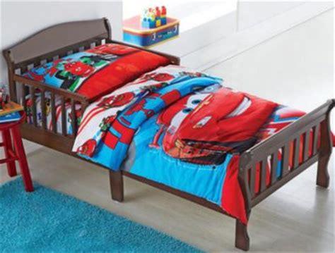 sears furniture