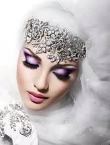 wedding makeup arabic makeup arabia weddings