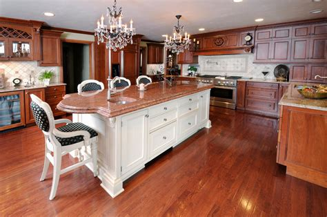 6 foot kitchen island awesome 6 foot kitchen island also design gallery picture trooque