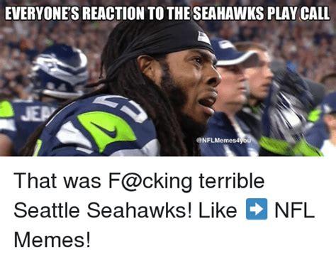 Anti 49ers Meme - anti seahawks memes fans be like let s go seahawks ur team seahawks anti seachickens seahawks