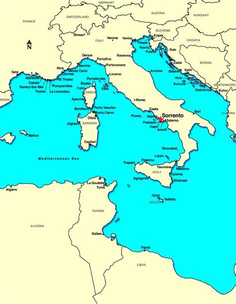med lyon siege sorrento italy discount cruises last minute cruises