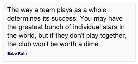team diversity quotes quotesgram