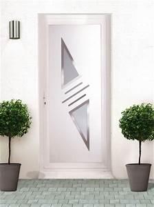 Tringle Porte D Entrée : pvc ~ Premium-room.com Idées de Décoration