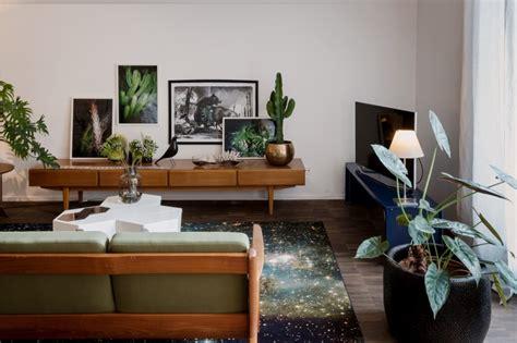 Wohnen In Industriegebäuden by Abheben Im Erdgeschoss Sweet Home