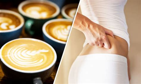 Today, most methods aimed at getting rid of extra pounds. Coffee before exercising could be the key to weight loss ...