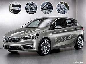 Bmw Serie 1 2014 : 2014 bmw 1 series gran turismo review top speed ~ Gottalentnigeria.com Avis de Voitures