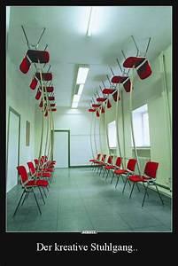 Hellbrauner Stuhlgang Bilder : stuhlgang lustige bilder lustig foto ~ Orissabook.com Haus und Dekorationen