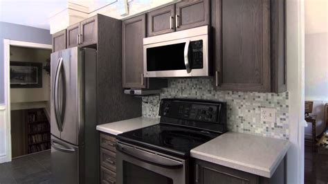 lowes canada cabinet refacing 28 lowes canada kitchen cabinet refacing lowes