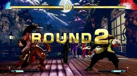 street fighter  arcade edition playstation  arcade
