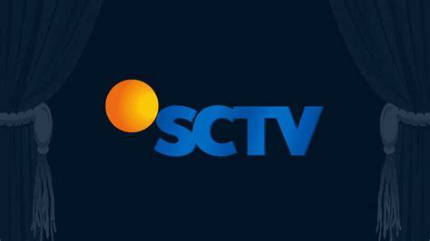 Nonton online live tv streaming sctv dan tayangan ulang 7 hari sctv hanya di useetv.com situs streaming tv terlengkap di indonesia. Live Streaming Sctv | Video Bokep Ngentot