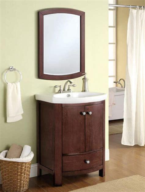 Bathroom Vanity Sinks Home Depot  Bathroom Design Ideas
