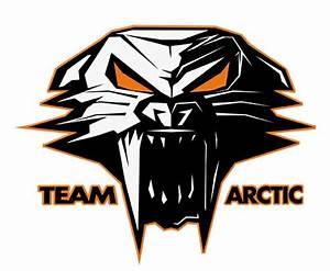 - Arctic Cat, Inc.