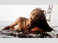 Ängste Der weiße Hai ist unser allerschlimmstes Trauma WELT