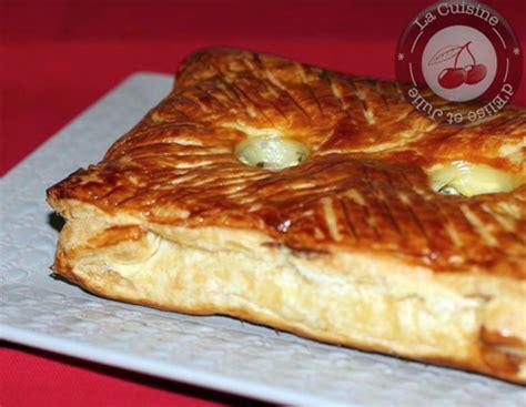 veritable recette du pate lorrain 28 images la recette traditionnelle du p 226 t 233 lorrain