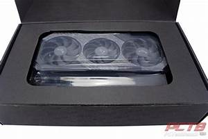 Asus Tuf Gaming X3 Radeon Rx 5700 Xt Evo Review