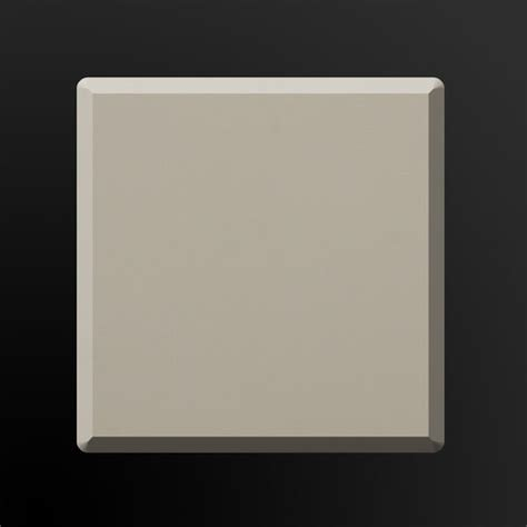 Acrylic Solid Surface Countertops by Acrylic Solid Surface Sheet Price Solid Surface