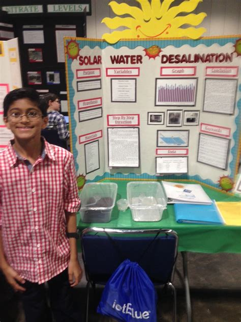 Math Science Fair Project Ideas High School Cool