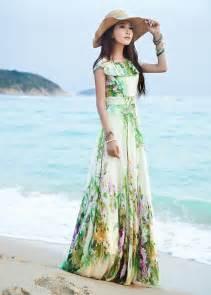 long sleeve maxi dress pjbb gown