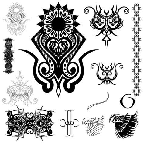 art tattoo performances