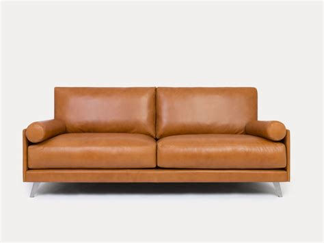 Sofa Waiting Room by Sofas For Executive Areas Receptions Or Waiting Rooms