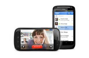 free skype software for samsung mobile skype android samsung new software