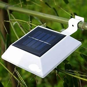 Solar Für Garten : m bel von nordsd g nstig online kaufen bei m bel garten ~ Orissabook.com Haus und Dekorationen