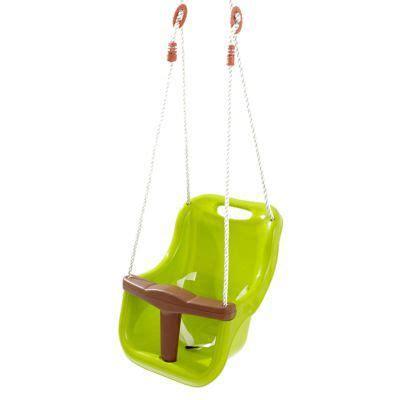 siège balançoire bébé soulet siège bébé soulet luxe pour portique castorama