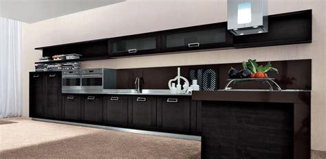 cuisine design haut de gamme scénario concept les cuisines design et haut de gamme à