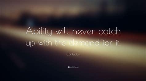 confucius quotes  wallpapers quotefancy