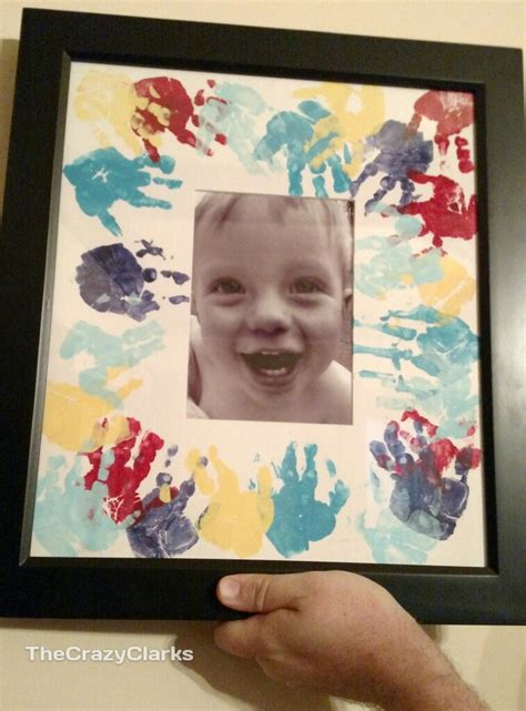 mommycon  easy toddler crafts  mothers day