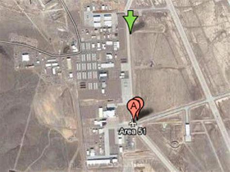 ufo hunting  google maps nbc southern california