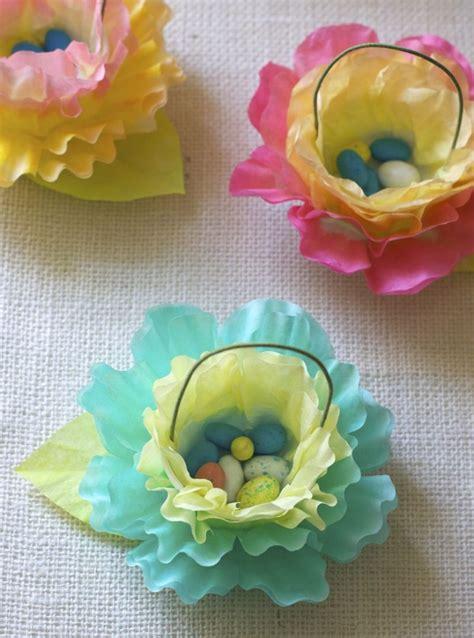 coffee filter flowers preschool pinning popular parenting pin picks 984