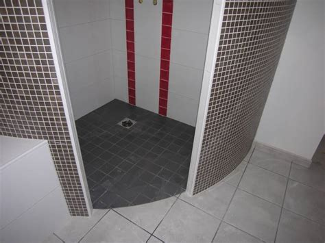 carrelage design 187 carrelage 224 l italienne moderne design pour carrelage de sol et