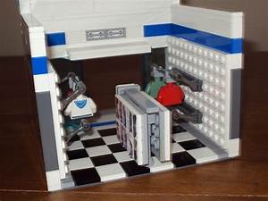 image gallery lego lowe39s With kitchen cabinets lowes with city sticker locations