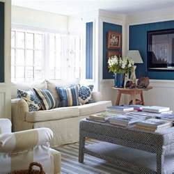 small living room ideas pictures 25 small living room ideas for your inspiration