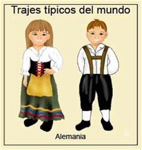 1000 about trajes t 237 picos on regional el salvador and traditional
