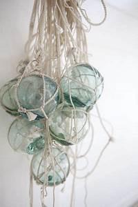 1000 idees sur le theme decor filet de peche sur pinterest With salle de bain design avec filet de pêche décoratif