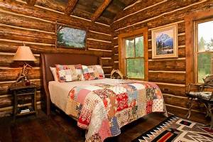 35, , gorgeous, log, cabin, style, bedrooms, to, make, you, drool