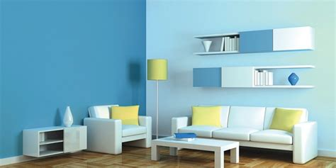 wall paint color chart pt propan raya icc  cat