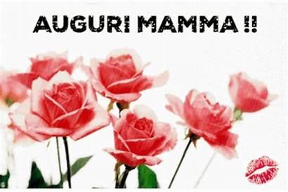 Mamma Festa Della Immagini Auguri Buona Doodle