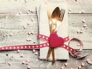 Raffinierte Vorspeisen Für Ein Perfektes Dinner : candle light dinner raffinierte rezepte f r zwei lecker ~ Buech-reservation.com Haus und Dekorationen