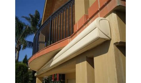 retractable folding arm awnings sydney sunscreens campsie nsw