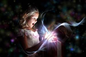 List of Synonyms and Antonyms of the Word: magical